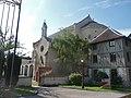 Troyes St.Martin-ès-Aires.jpg