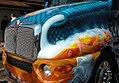 Truck Art (438915829).jpg