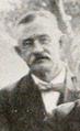 Truman Heminway Aldrich.png