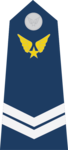 Trung Sĩ-Airforce 2.png