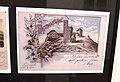 Trutnov, Muzeum Podkrkonoší, výstava Sněžka a její okolí na historických pohlednicích (6).jpg