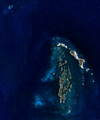 Tryal Rocks and Montebello Islands.png