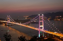 Tsing Ma Bridge (1).jpg