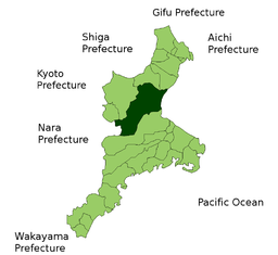 Tsu in Mie Prefecture.png