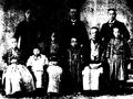 Tsuchiya and Taki families.png