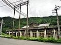 Tsudo substation 4.jpg
