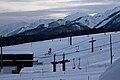 Tsugaike-Kogen Ski resort 03.jpg