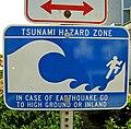 TsunamiRoadsign.jpg