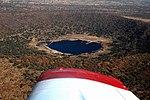 Tswaing, Salt Pan Crater.jpg