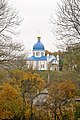 Tudoriv-ts-Mykolaia-8573.jpg