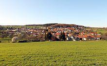 Tünsdorf
