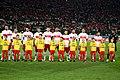 Tuerkische Fußballnationalmannschaft 2011-09-06 (02).jpg