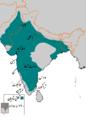 Tughlaq dynasty farsi.PNG