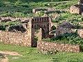 Tughlaqabad Fort 045.jpg