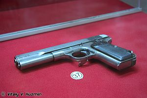 Tula State Museum of Weapons (79-8).jpg