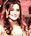 Tulip Joshi at Inaugural ceremony of Rajasthan Fashion Week in Jaipur (2).jpg