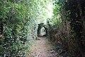 Tunbridge Wells Circular Path - heading to Southborough (7) - geograph.org.uk - 1494106.jpg
