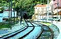 TunelAlcantaraPortalSul(fv7413).jpg