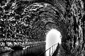 Tunnel aqueduc de l'étang de Montady.jpg