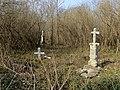 Turiysk Volynska-Polish cemetery-graves-2.jpg