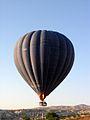 Turkey-2105 (2216199731).jpg