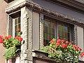 Turkheim - Maison - 62 Grand-Rue (2-2016) P1050585.jpg