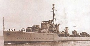 Turkish destroyer Sultan Hisar.jpg