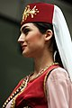 Turkish woman in Ottoman costume 3.jpg