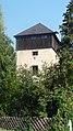 Turm des Schlosses Freidegg.jpg