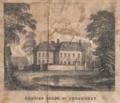 Turnhurst Hall Engraving c1847.png