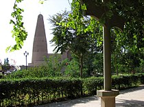 Turpan-minarete-emir-d09.jpg