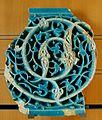 Turquoise frieze MBA Lyon 1969-334.jpg