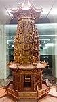 Tushanwan Pagodas (18624250460).jpg