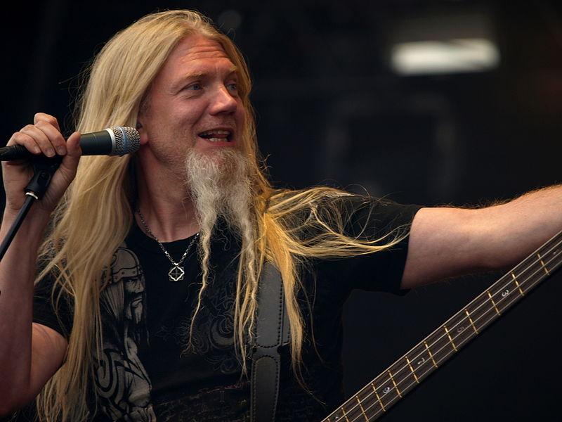File:Tuska 20130630 - Nightwish - 16.jpg