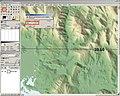 Tutorial CIA WFB type map 02.jpg