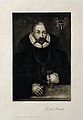 Tycho Brahe. Photogravure after J. Falck. Wellcome V0000746.jpg