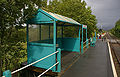 Tygwyn railway station MMB 02.jpg