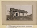 Typical Galician home, Alberta (HS85-10-23664) original.tif