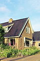 Typical house in Drachten.JPG