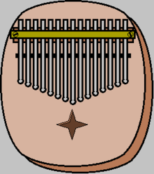 Typical thumb piano.png