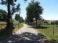 Užuguostis 59367, Lithuania - panoramio (5).jpg