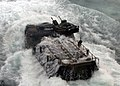 U.S., Malaysian forces sing, train together DVIDS184121.jpg