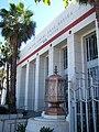 U.S. Post Office Hollywood.jpg