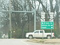 U.S. Route 67 in Arkansas (32650254665).jpg