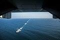 U.S. participates in 28th iteration of JMSDF Fleet Review 151018-M-RZ020-003.jpg