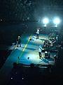 U2 iNNOCENCE - eXPERIENCE Tour, San Jose CA, 05-18-2015 - panoramio.jpg