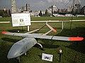 UAV Lipan II.JPG