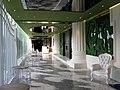 UA iSQUARE Level 8 Interior 200912.jpg
