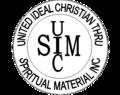 UICSM Logo.png
