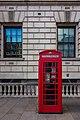 UK - London (30757929906).jpg